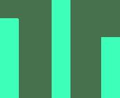 skilbill icon - Skilbill Sports Master Classes en ligne
