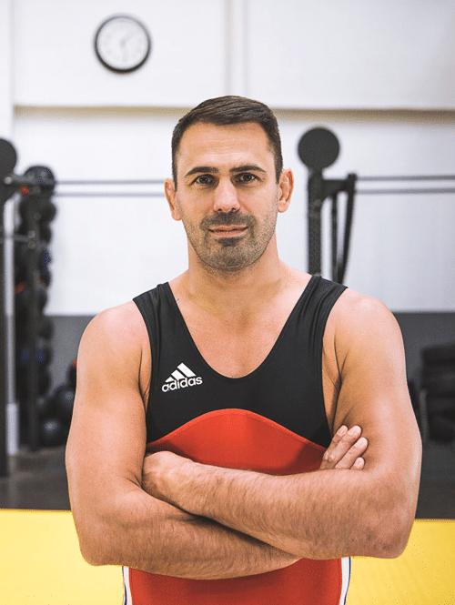 christophe guenot lutte masterclass skilbill 4 500x665 - Skilbill Sports Master Classes Online