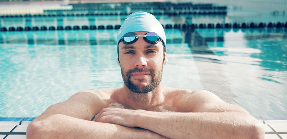 gregory mallet swim masterclass skilbill 1000x485 - Skilbill Sports Master Classes Online